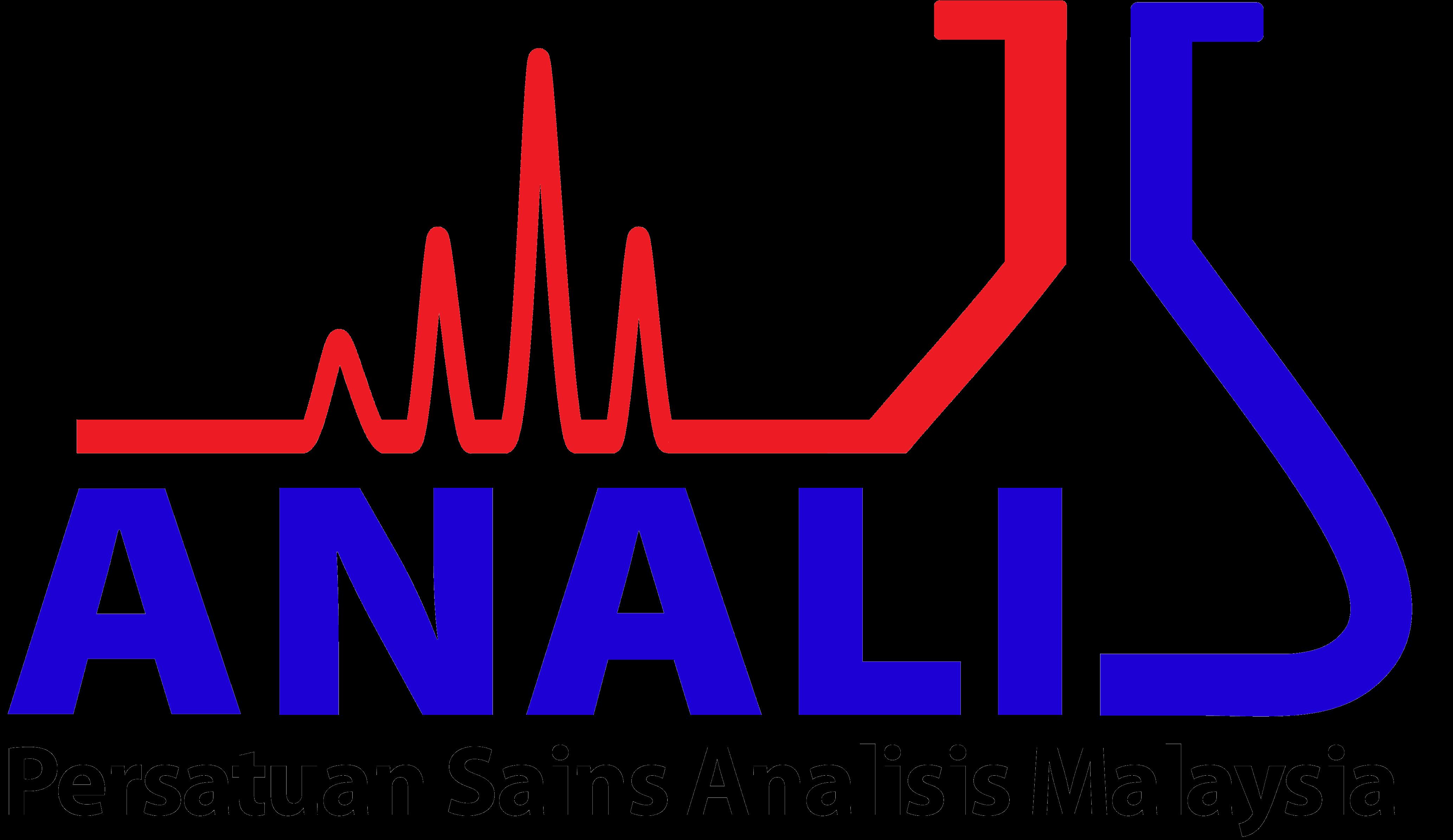 analis.com.my